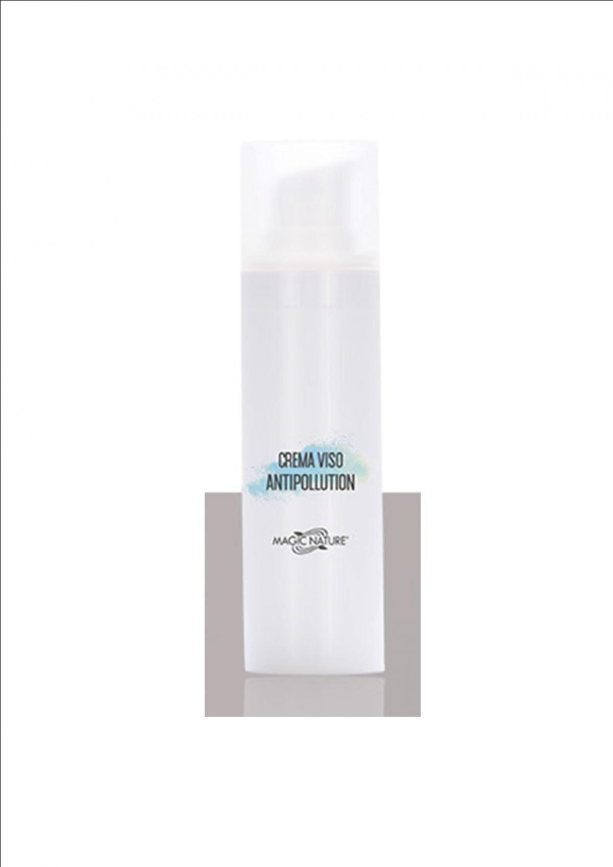 CREMA VISO ANTIPOLLUTION 50ML